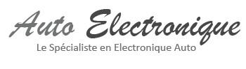 Auto Electronique - le spécialiste en vente en ligne des composants électroniques auto et en réparation compteur Scenic 2 et Espace 4